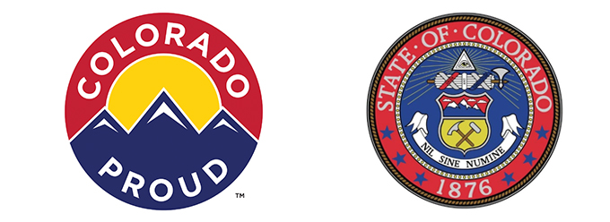 Colorado Seals and Logo.jpg